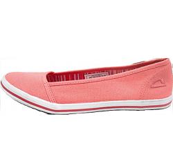 f250f493ffd8 Columbia обувь женская - мечта любой дамы