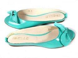 ba1082223d23 Женская обувь «Nivelle» - секрет популярности