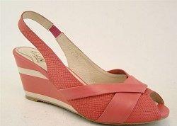 d26ef810ba82 Женская обувь аскалини - элегантность и комфорт