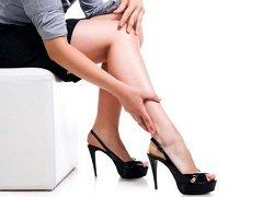 Обувь для женщин 30 лет: нюансы выбора моделей