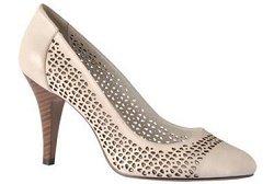 Обувь женская Белвест: качество родом из белоруссии