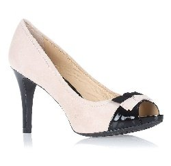 Обувь женская Geox: инновации для комфорта