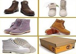 Марки мужской обуви: есть из чего выбрать