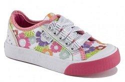 Детская обувь Белвест: производство и дизайнерские решения