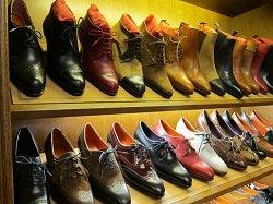 Что такое демисезонная обувь и как её выбрать?