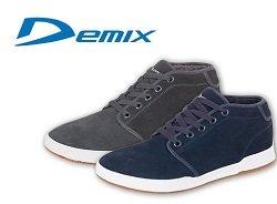 Компания Demix – бренд, испытанный расстоянием