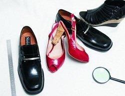 Как и кем устанавливается гарантийный срок обуви?