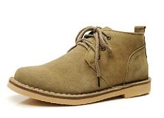 Размеры обуви: США, Россия
